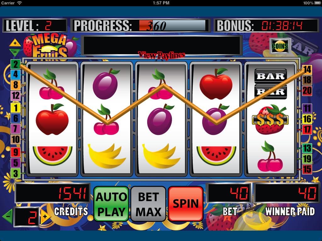 10 archive best blog casino comment html online h top casino royal hotel lloret